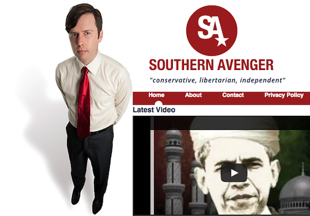 southern avenger.png