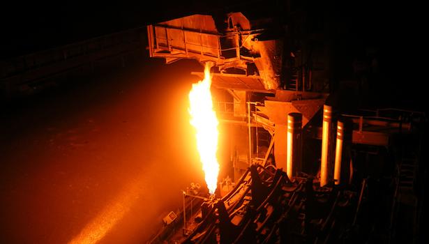 steel mill flickr ell brown.png