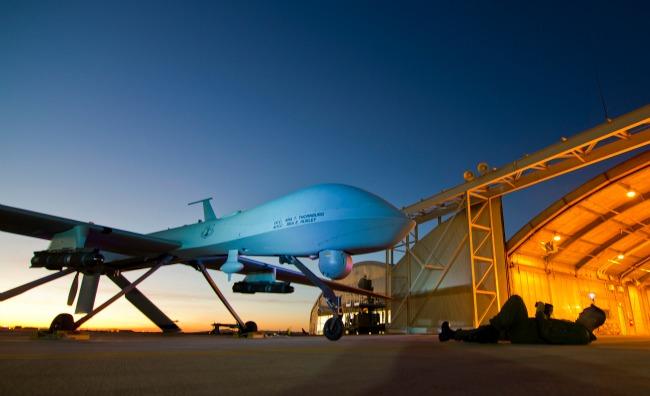 sunsetdrone.banner.reuters.jpg.jpg