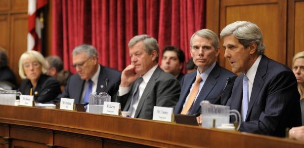 supercommittee.banner.reuters.jpg