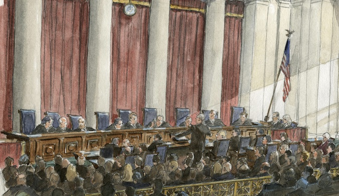 supreme court full.jpg