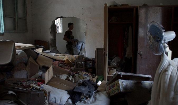 syria full ness.jpg