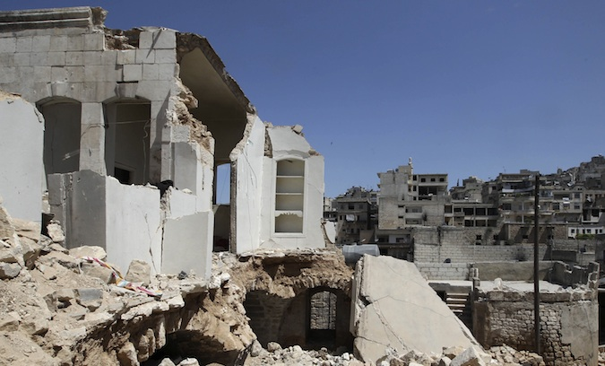 syria rubble.jpg