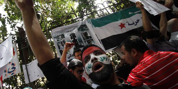 syria.banner.jpg