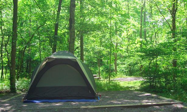 tent full.png
