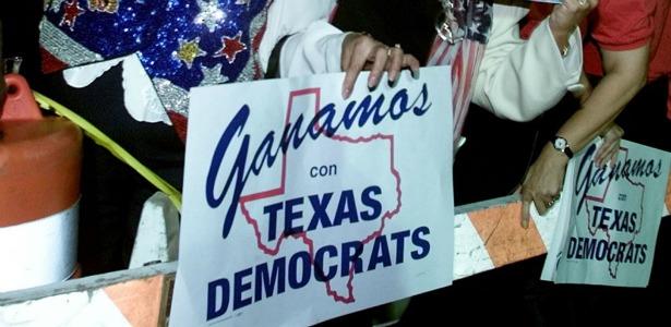 texashispanicvote.banner.reuters.jpg