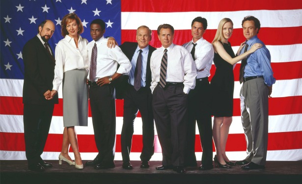thewestwing.banner.getty.jpg