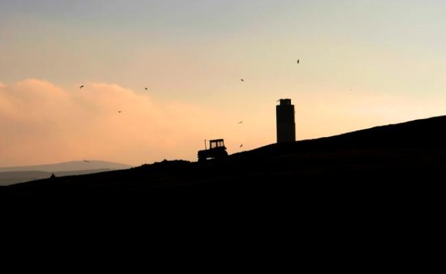 tractor.banner.flickr.jpg.jpg