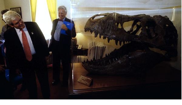 tyrannosaurus newt full.jpg