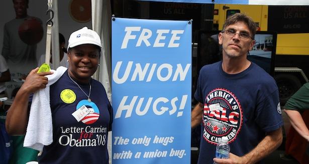 union hugs.jpg