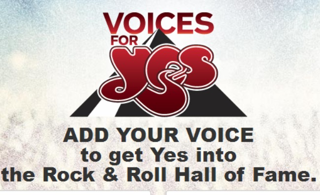 voicesforyes.banner.jpg