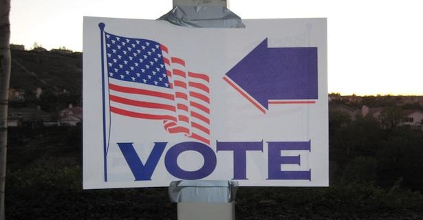 vote full.jpg