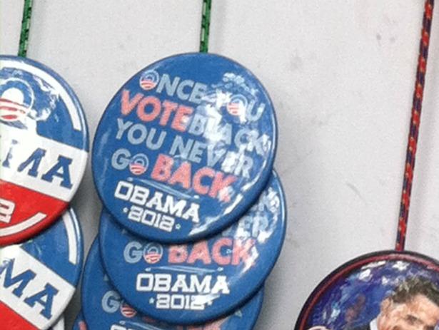 voteblack.jpg