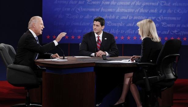 vp debate reuters fullness.jpg