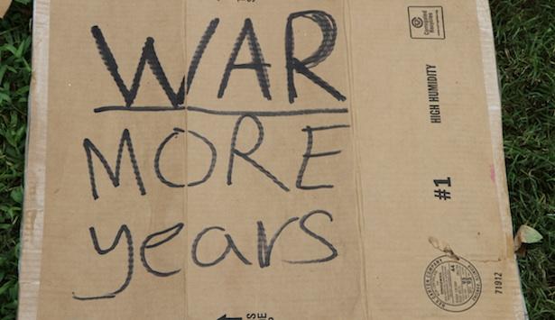 war more years.jpg