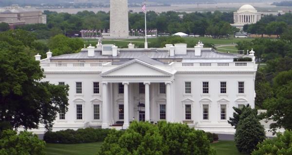 white house full.jpg