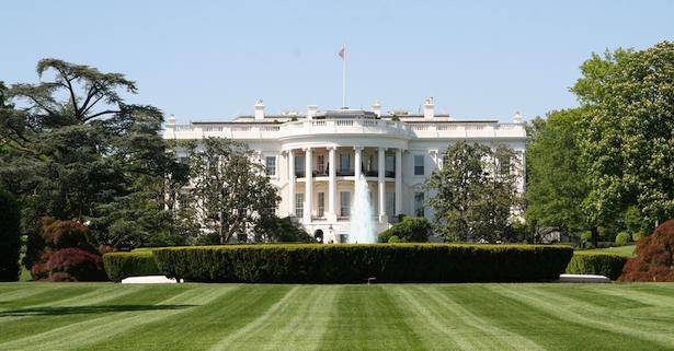 white house fullness alt.png
