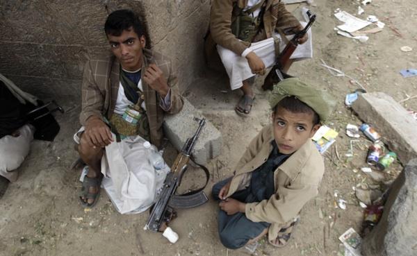 yemen full.jpg