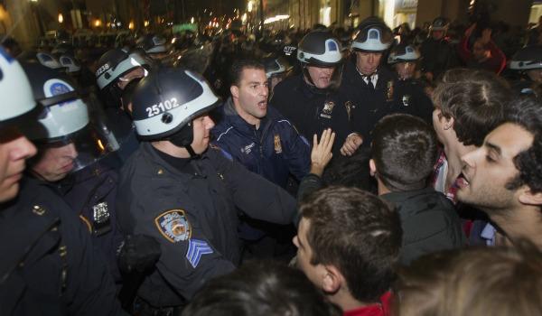 zuccottipolice.banner.jpg