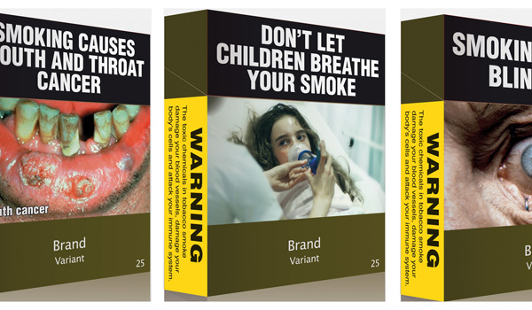 Bonner_Smoking_5-16_banner.jpg