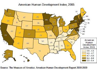 american human development index map.jpg