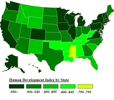 human development index by state map.jpg