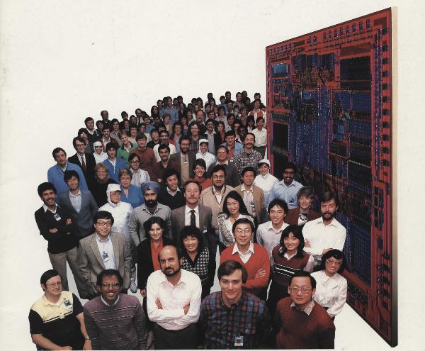 1984annualreport.jpg