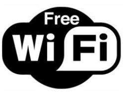 205975-free_wifi_wireless_original.jpg