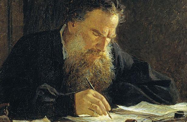 443px-Ge_Tolstoy-615.jpg