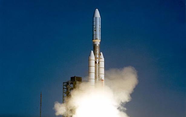 493px-Titan_3E_with_Voyager_1-615.jpg