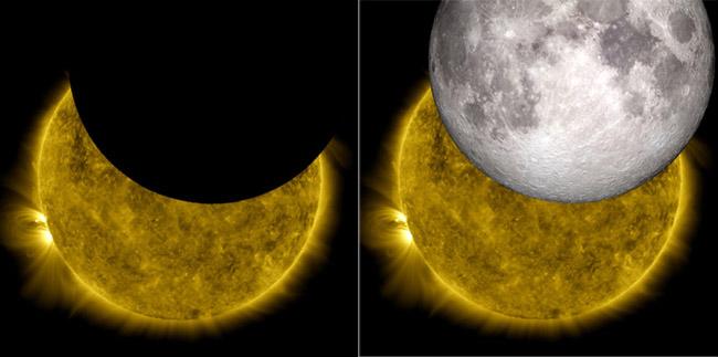 754908main_sun-moon-650.jpg