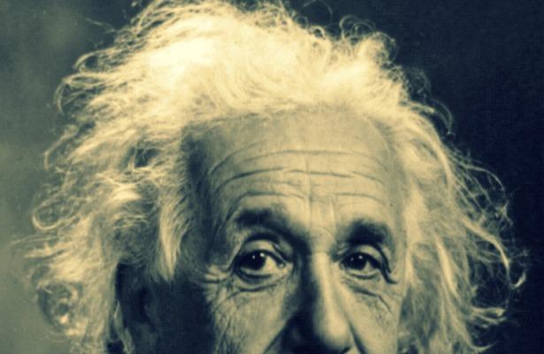 Albert_Einstein_Head-615.jpg