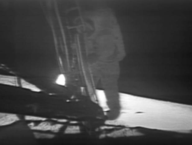 Apollo_11_first_step.jpg