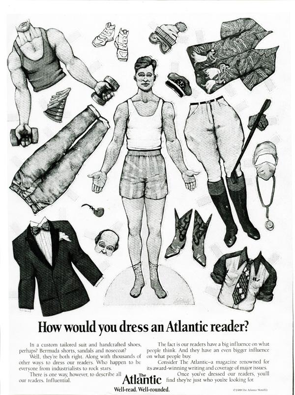 Atlantic Man_600.jpg