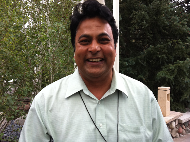 Balaji Prabhakar.jpg