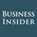 BusinessInsiderLogo-Embed.jpg