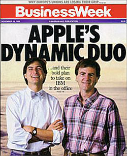 BusinessWeek1984Cover.jpg