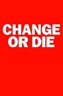 CHANGEorDIE_red_HiRes125x189.jpeg