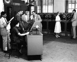 COBOL2-Post.jpg