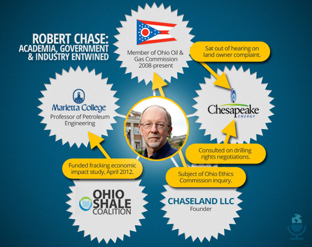 Chase-Fracking-Graphic-Final-615.jpg