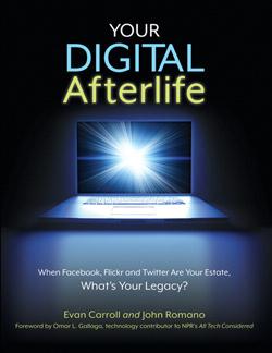 DigitalAfterlife-Post.jpg
