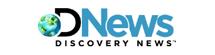 DiscoveryNewsBug.jpg