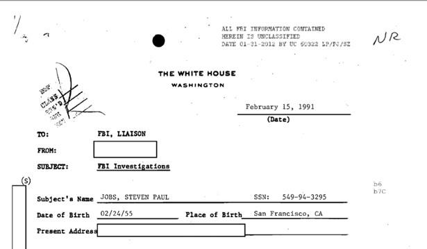 FBI-file_615.jpg