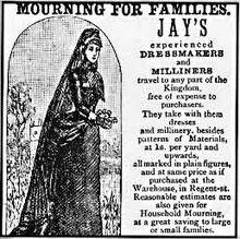 File:Victorian_mourning_garb.jpeg