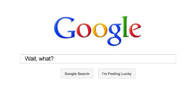 Google-confusion_615.jpg