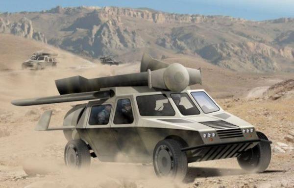 Humvee2-Post.jpg