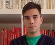 JamesBridle-Author.jpg