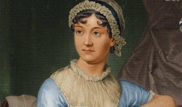 Jane_Austen 615.jpg