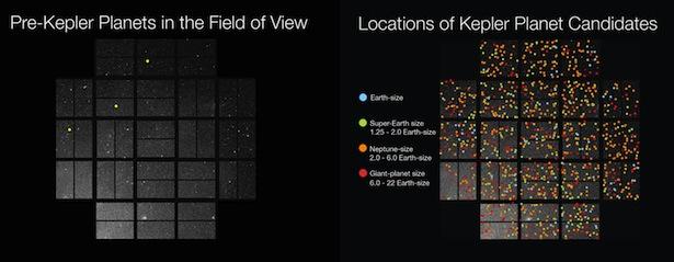 Kepler-Comparison-2.jpg