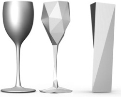 Lo Res Wine Glass -- United Nude -- photo.jpg